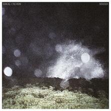 Seeker - Vinile LP di Mikal Cronin