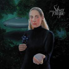 Silver Tongue - CD Audio di Torres
