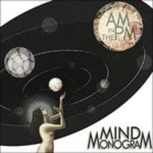 Am in the Pm - Vinile LP di Mind Monogram