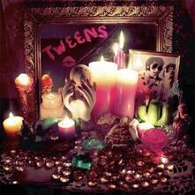 Tweens - Vinile LP di Tweens