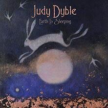 Earth Is Sleeping - Vinile LP di Judy Dyble