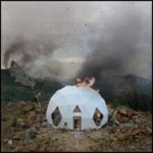 Dead Mountain Mouth - Vinile LP di Genghis Tron