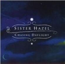 Chasing Daylight - CD Audio di Sister Hazel