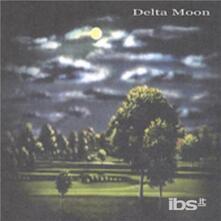 Delta Moon - CD Audio di Delta Moon