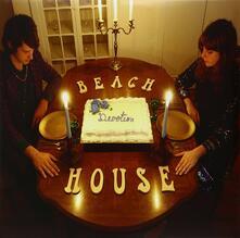 Devotion - Vinile LP di Beach House
