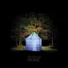 Bromst - Vinile LP di Dan Deacon