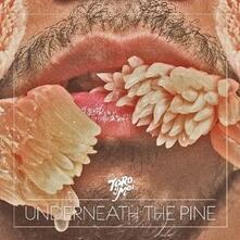 Underneath the Pine - Vinile LP di Toro y Moi