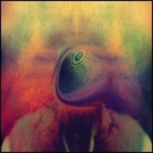 Melt - Vinile LP di Young Magic