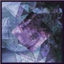 In Limbo - Vinile LP di Teen