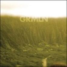 Explore - Vinile LP di Grmln