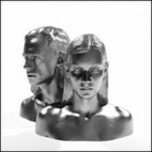 Kill the One You Love - Vinile LP di Gems
