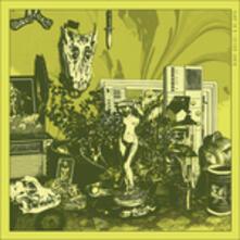 8 of Cups - Vinile LP di Benny Boeldt