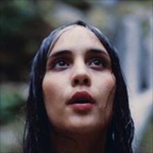 Still Life (Collector's Edition) - Vinile LP di Young Magic