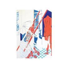 Shadow Expert - Vinile LP di Palm