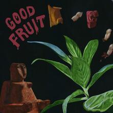 Good Fruit - Vinile LP di Teen