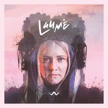 Waterbirth - Vinile LP di Laume