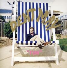 Fun - Vinile LP di Dent May
