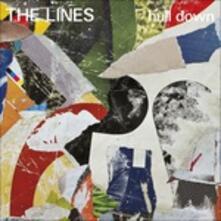 Hull Down - Vinile LP di Lines