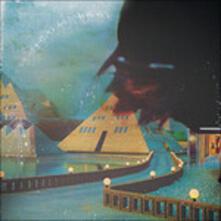 Brunei - Vinile LP di Vinyl Williams