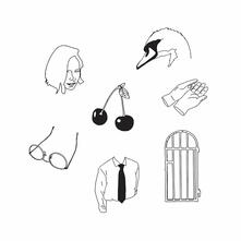 Living in Symbol - Vinile LP di Astronauts Etc