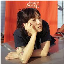 Sundays - Vinile LP di Tanukichan