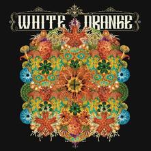 Onawa - Vinile LP di White Orange