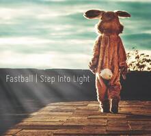 Step Into Light - Vinile LP di Fastball