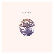Sirens (Reissue) - Vinile LP di Wilsen