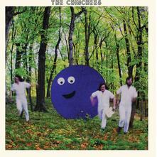 Chinchees - Vinile LP di Chinchees