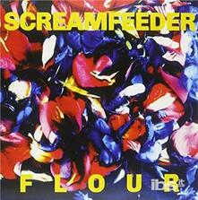 Flour - Vinile LP di Screamfeeder