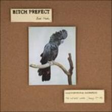 Bird Nerds - Vinile LP di Bitch Prefect