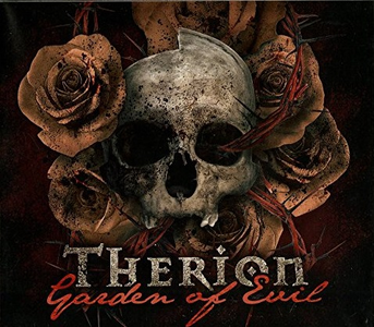 Film Therion. Garden of Evil