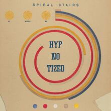 We Wanna Be Hyp-no-tized - Vinile LP di Spiral Stairs