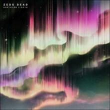 Nothern Lights - Vinile LP di Zeds Dead