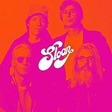 12 - Vinile LP di Sloan