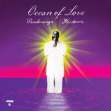 Ocean of Love - Vinile LP di Panduranga Henderson
