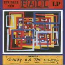 Country on the Click - CD Audio di Fall
