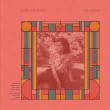 Islands (Coloured Vinyl) - Vinile LP di Erin Durant