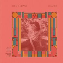 Islands - Vinile LP di Erin Durant