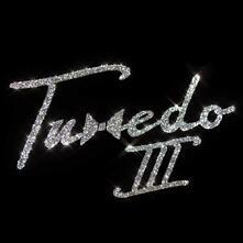 Tuxedo III - Vinile LP di Tuxedo