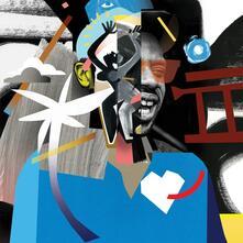 Force for Good - Vinile LP di Ryan Porter