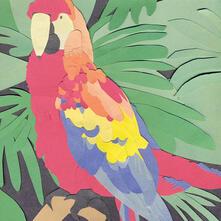 Parrot Flies - CD Audio di Algernon Cadwallader