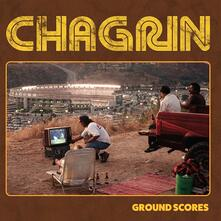 Ground Scores - Vinile LP di Chagrin