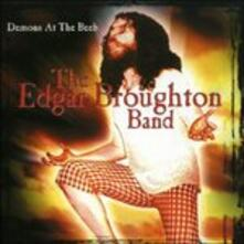 Demons at the Beeb - CD Audio di Edgar Broughton (Band)