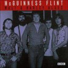 Malt & Barley Blues - CD Audio di McGuinness Flint