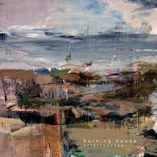 Anthropocene - Vinile LP di Burning House
