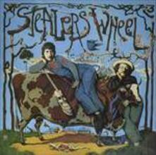 Ferguslie Park (HQ) - Vinile LP di Stealers Wheel