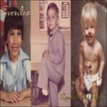 Sparkle and Fade (HQ) - Vinile LP di Everclear