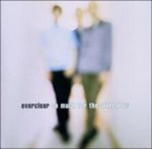 So Much for the Afterglow (HQ) - Vinile LP di Everclear
