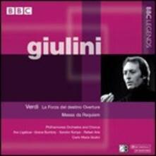 Sinfonia N.3 - Sinfonia N.4 - CD Audio di Franz Schubert,Felix Mendelssohn-Bartholdy,Sir Thomas Beecham,Royal Philharmonic Orchestra